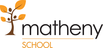matheny school