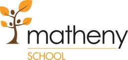 logo-matheny-school-copy