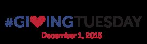 gt 15 logo