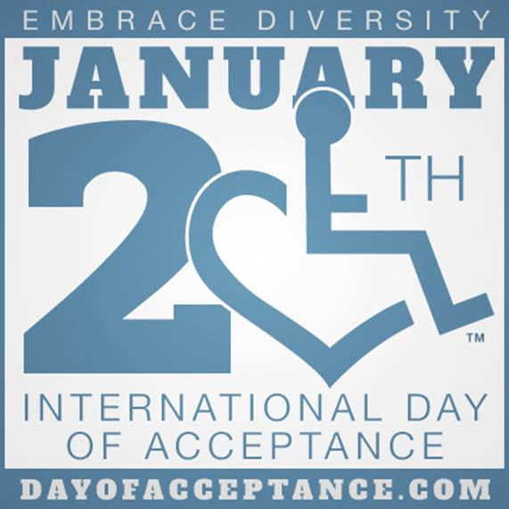 Day of acceptance graphic (2)